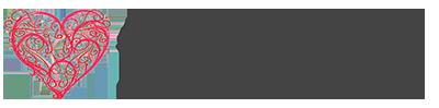 logo_2_nagy